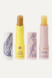 Lano - lips hands all over Lanostick Duo