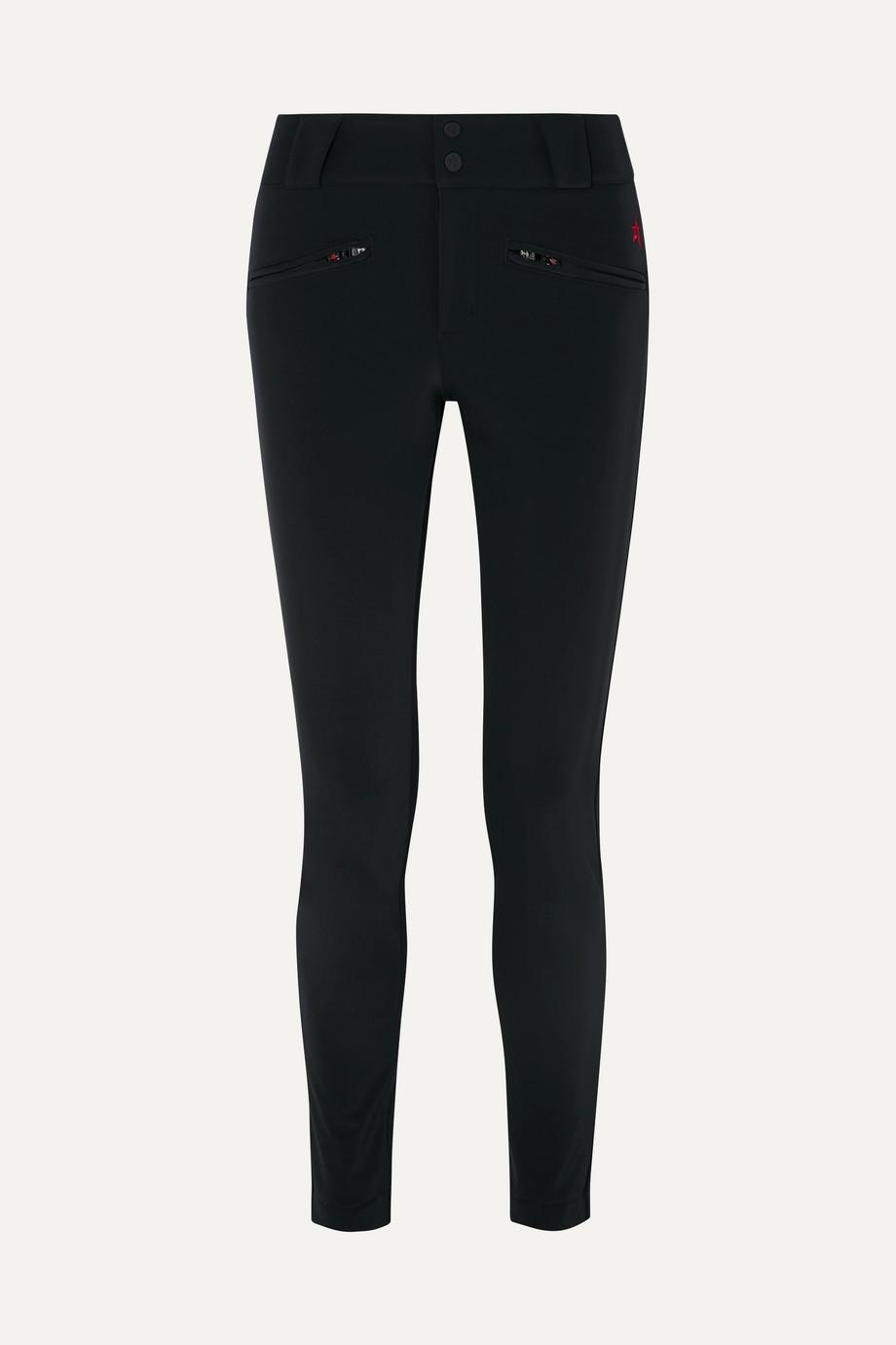 Perfect Moment Aurora slim-leg ski pants