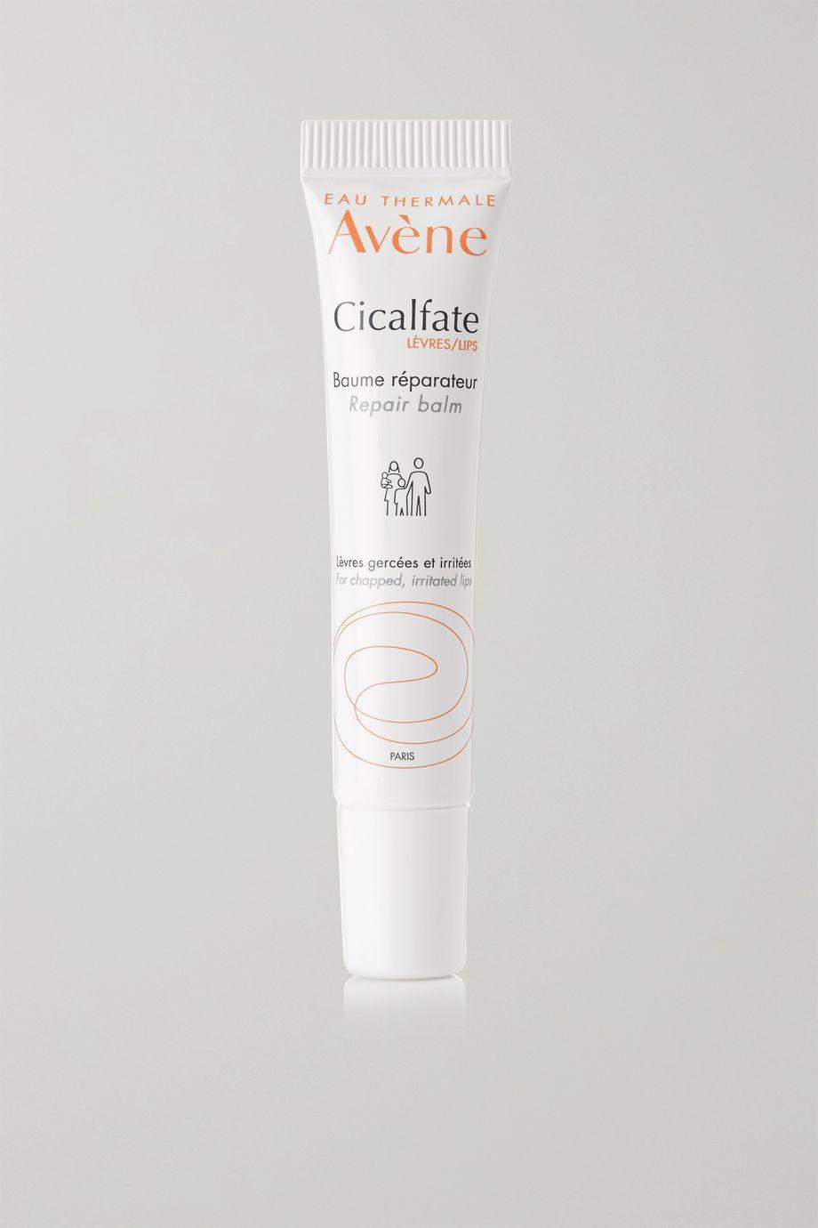 Avene Cicalfate LIPS Restorative Lip Cream, 10ml
