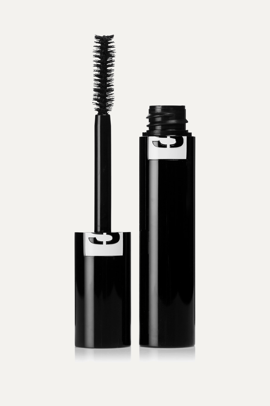 Sisley So Volume Mascara - 1 Deep Black