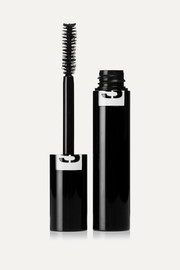 So Volume Mascara - 1 Deep Black