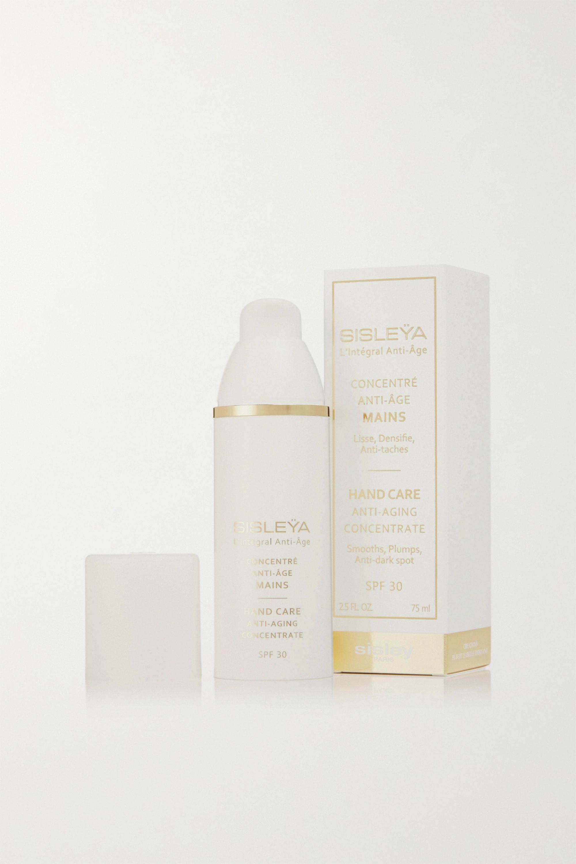 Sisley Sisleÿa L'Integral Anti-Âge Hand Cream, 75ml