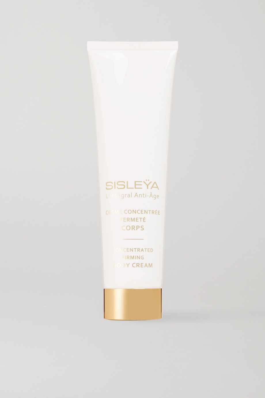 Sisley Sisleÿa L'Intégral Anti-Age Concentrated Firming Body Cream, 150ml
