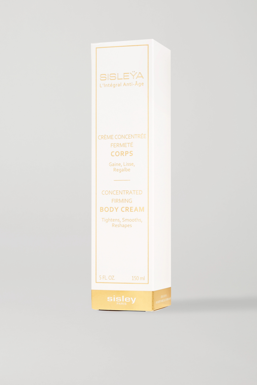 Sisley Sisleÿa L'Intégral Anti-Age Concentrated Firming Body Cream, 150ml