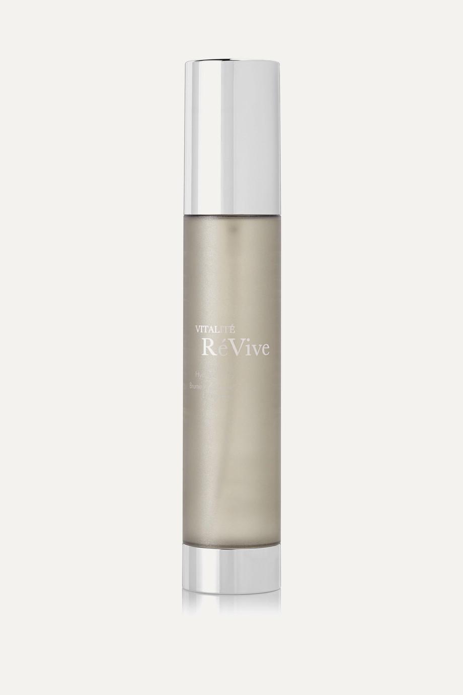 RéVive Vitalité Energizing Hydration Mist, 93.4 ml