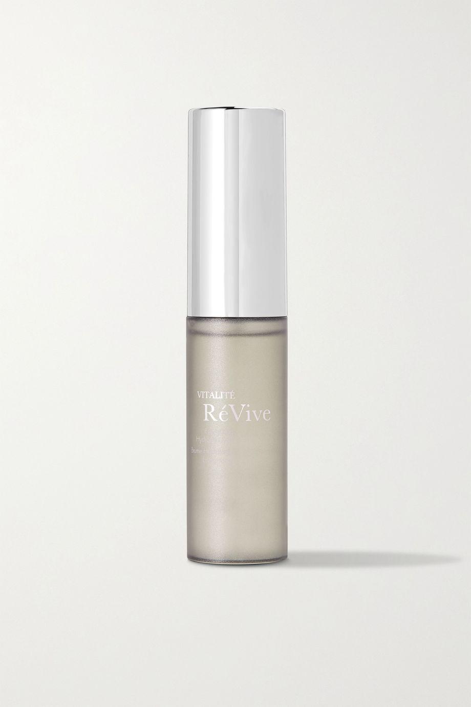 RéVive Vitalité Energizing Hydration Mist, 28.4ml