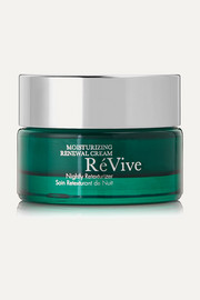 Moisturizing Renewal Cream, 15ml