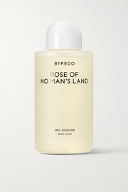 Byredo Rose of No Man's Land Body Wash, 225ml