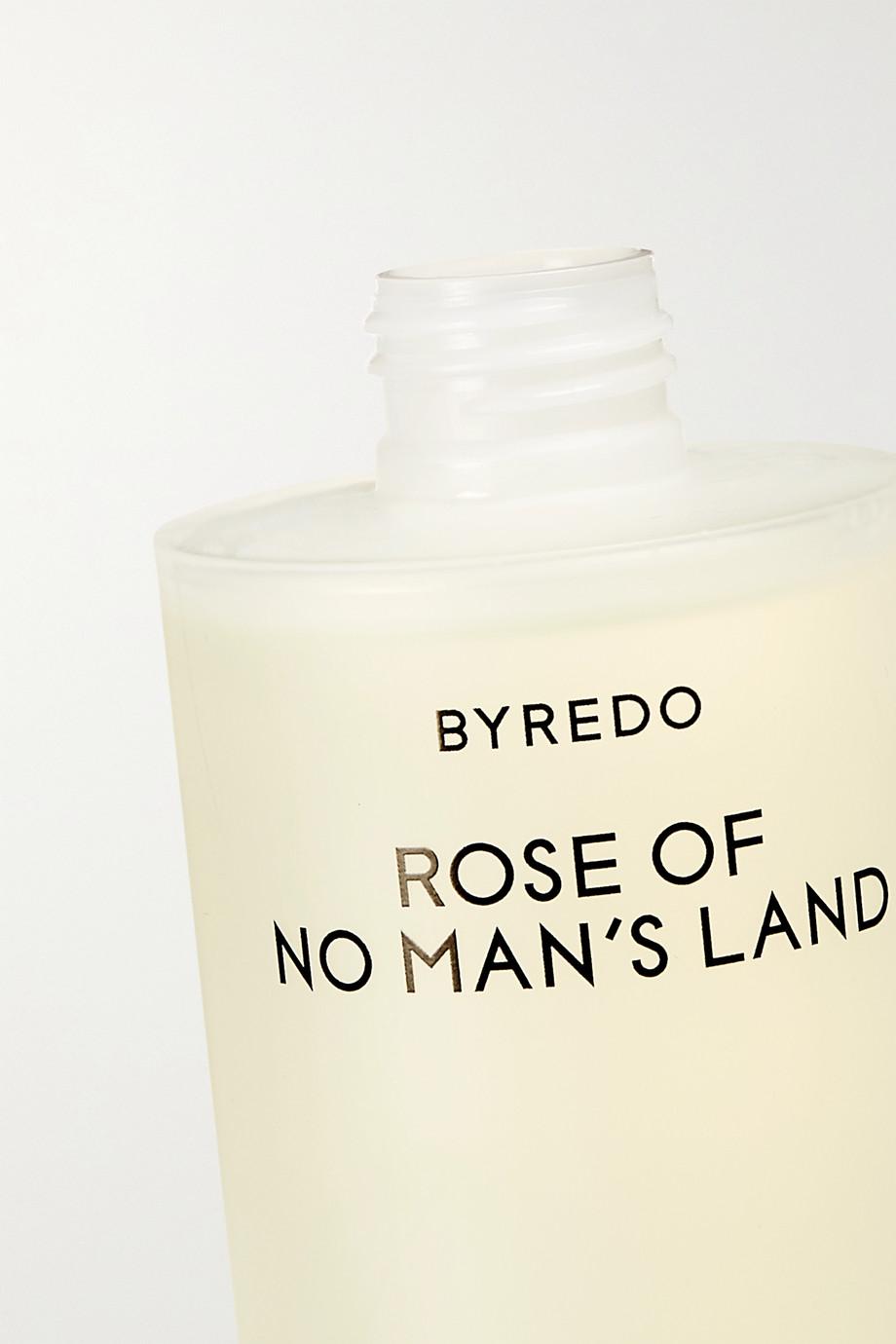 Byredo Rose of No Man's Land Body Wash, 225ml