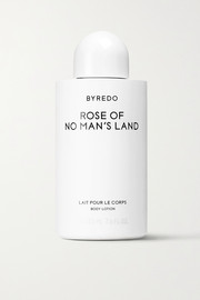 Byredo Rose of No Man's Land Body Lotion, 225ml