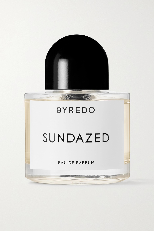 Byredo Eau de Parfum - Sundazed, 50ml