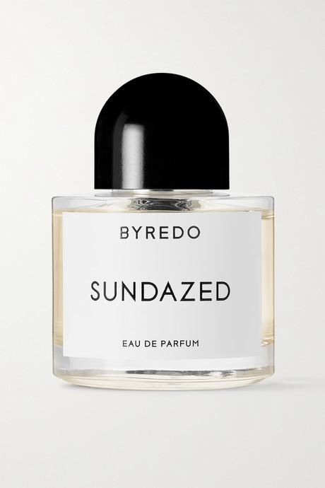 Colorless Eau de Parfum - Sundazed, 50ml | Byredo UB0VZk