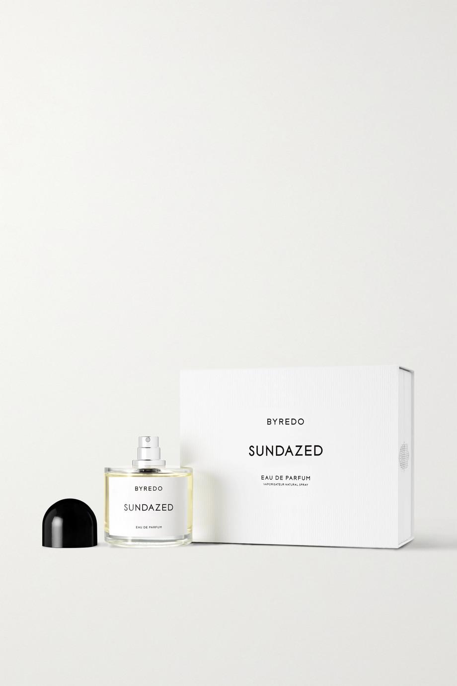 Byredo Eau de Parfum - Sundazed, 100ml