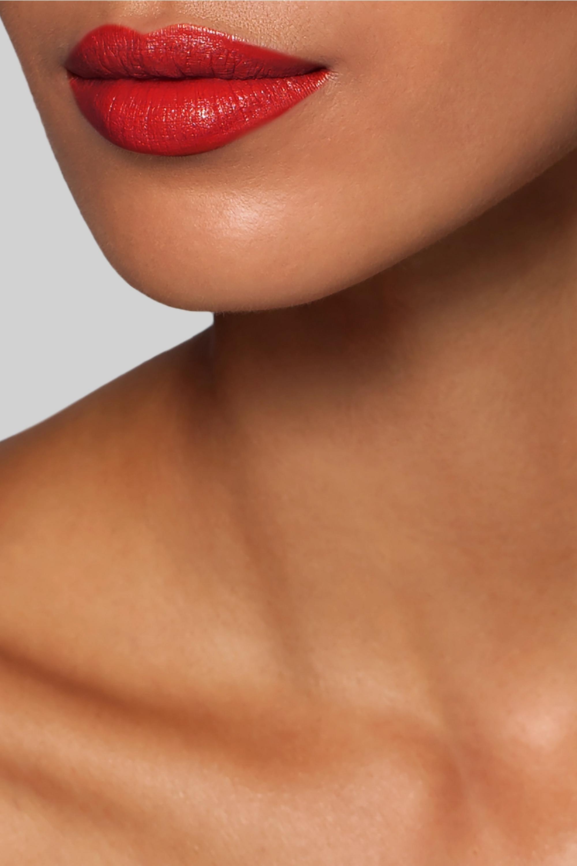 Chantecaille Lip Veil - Frangipane