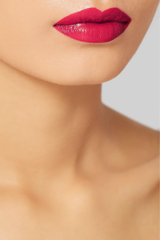 Chantecaille Lip Veil - Mendevilla