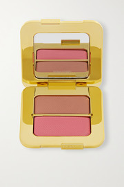 TOM FORD BEAUTY Soleil Sheer Cheek Duo - Lissome