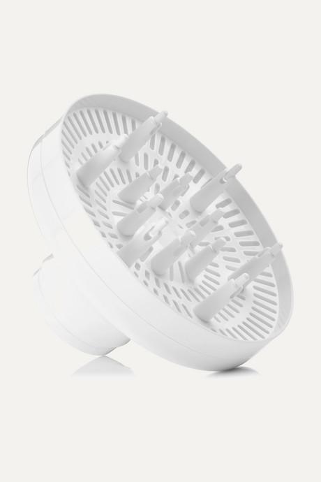 White SoftCurl Diffuser | T3 MW3pz3
