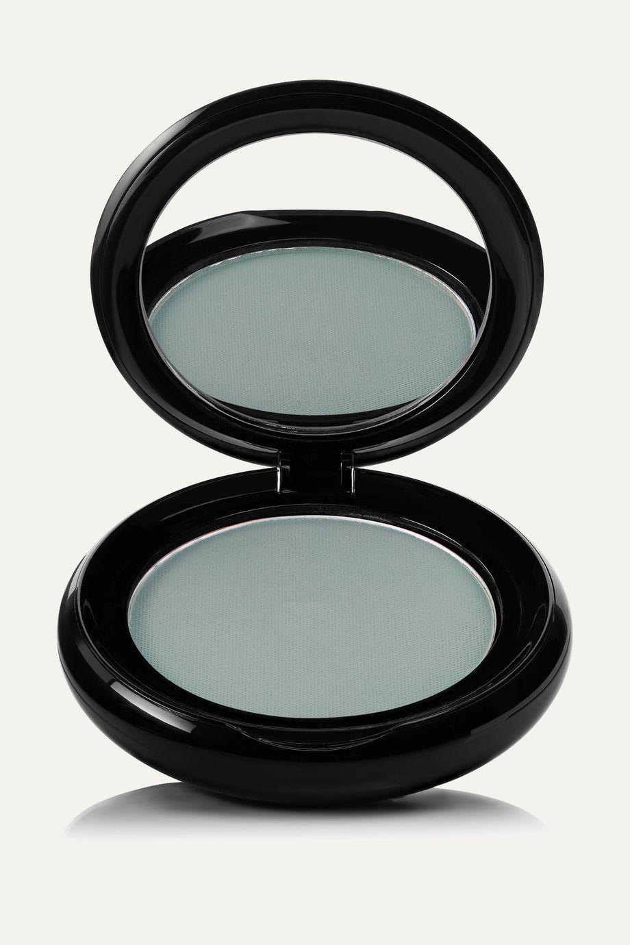 Marc Jacobs Beauty O!mega Shadow Gel Powder Eyeshadow - Smo!ke