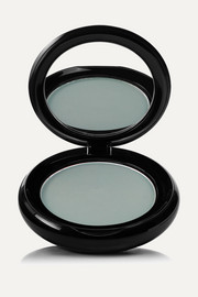 Marc Jacobs Beauty O!mega Shadow Gel Powder Eyeshadow - Smo!ke