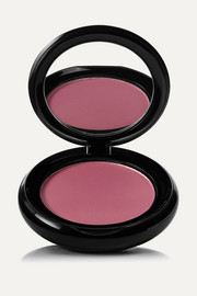 Marc Jacobs Beauty O!mega Shadow Gel Powder Eyeshadow - Ro!se 630