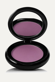 Marc Jacobs Beauty O!mega Shadow Gel Powder Eyeshadow - Vio!let 620