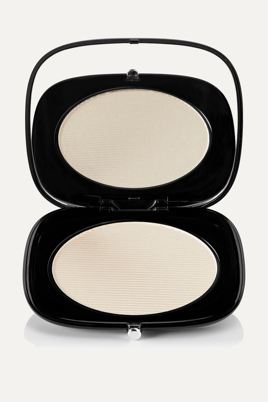 Marc Jacobs Beauty O!Mega Glaze All-Over Foil Luminizer - Wo!rth the Wait 80