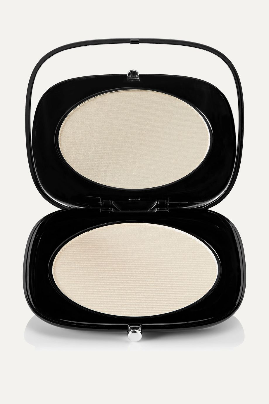 Marc Jacobs Beauty O!Mega Glaze All-Over Foil Luminizer - Wo!rth the Wait 80