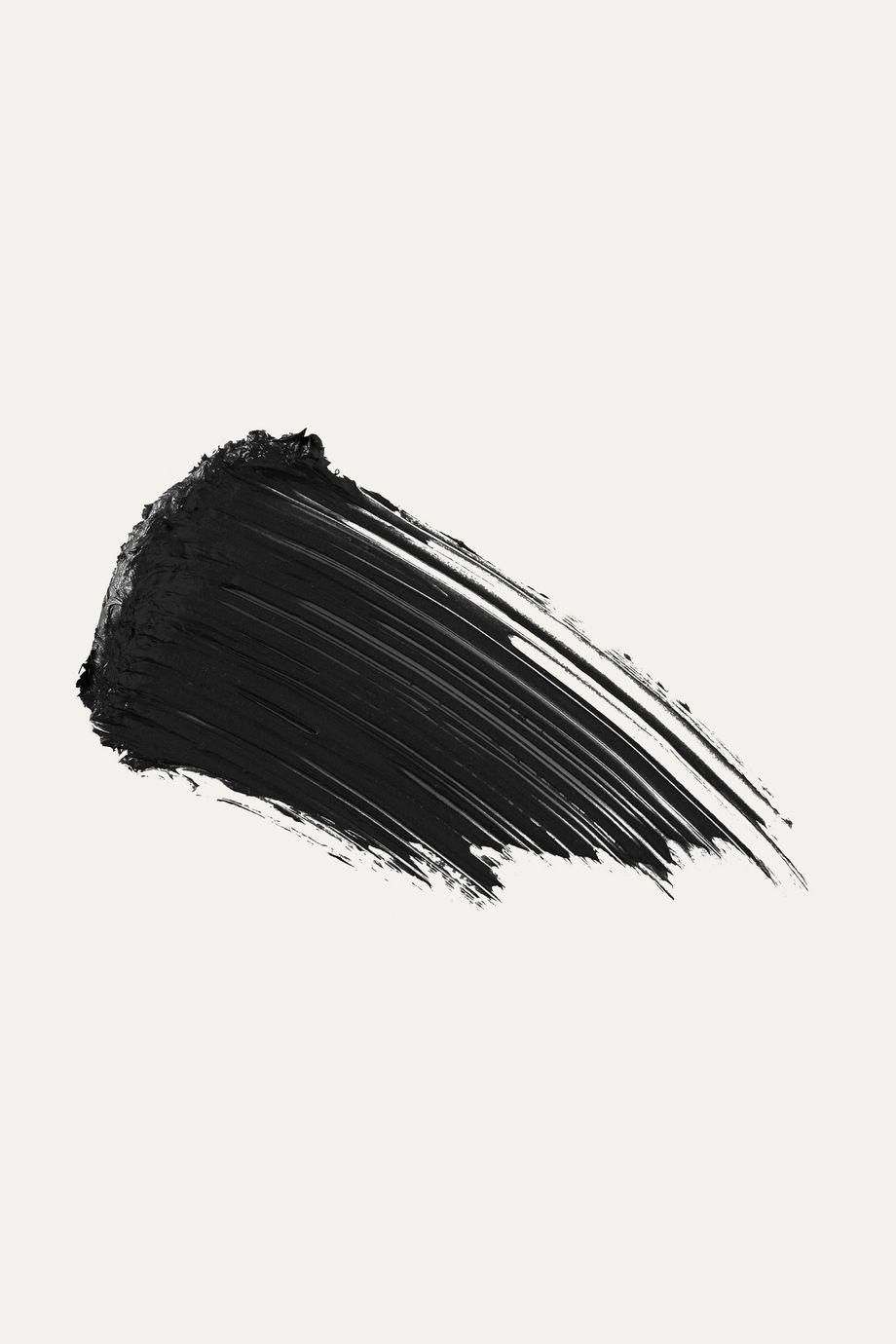 Marc Jacobs Beauty 丝绒浓黑睫毛膏(色号:Noir)