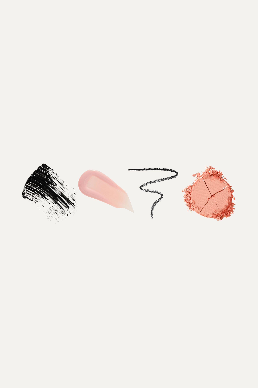 Marc Jacobs Beauty High on Pretty Runway Essentials Eye Set