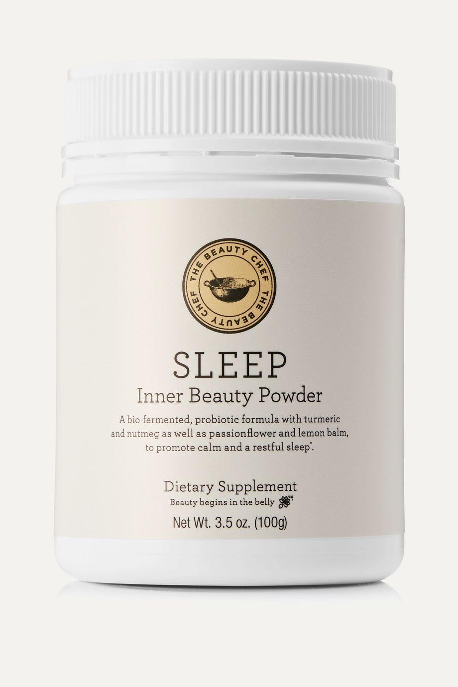The Beauty Chef Sleep Inner Beauty Powder, 100g