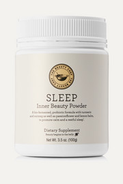 The Beauty Chef Sleep Inner Beauty Powder, 100g