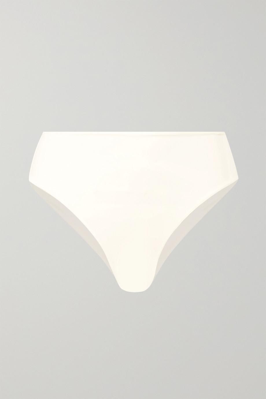 Myra Mia bikini briefs