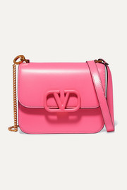 Valentino Garavani VSLING small leather shoulder bag