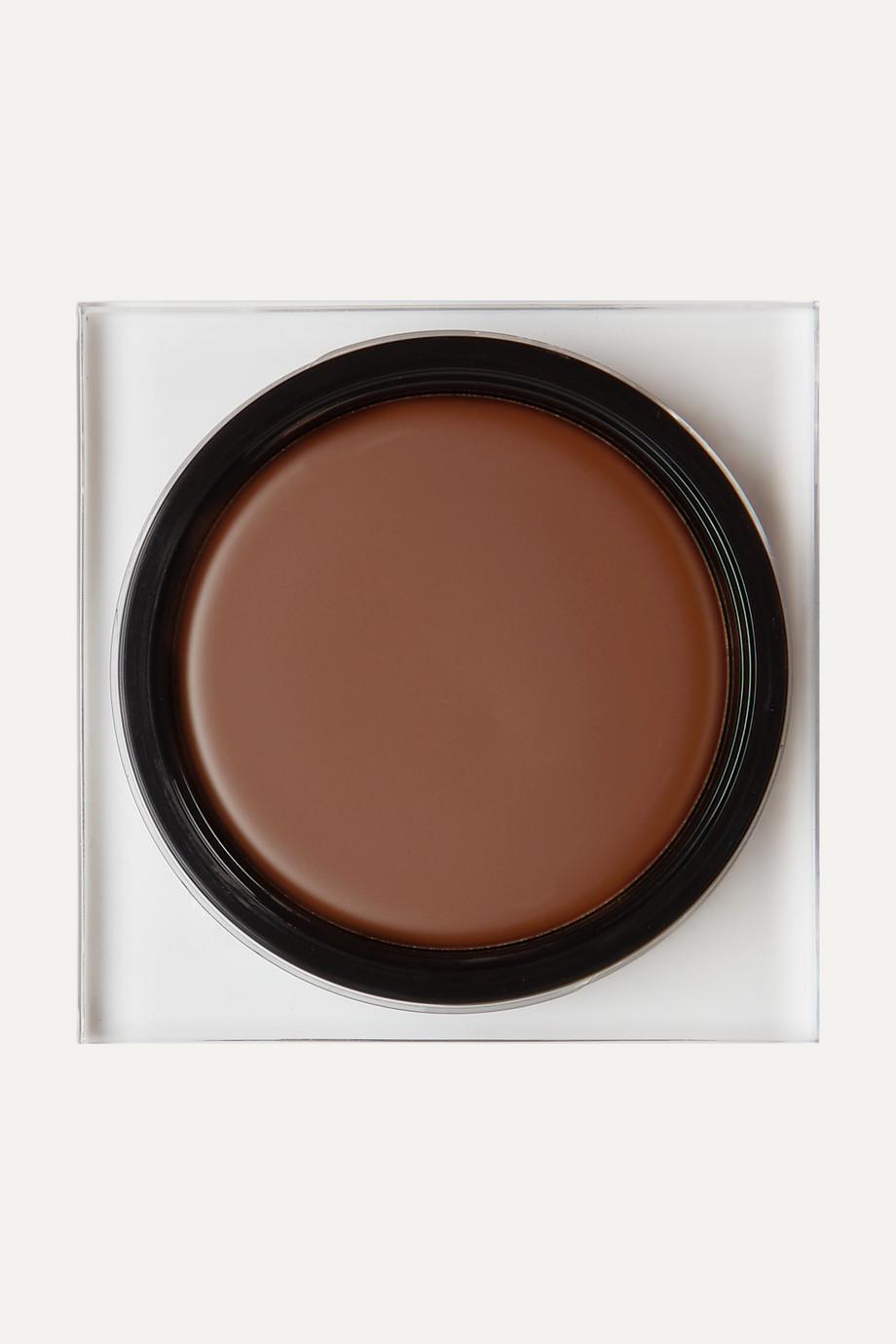 Huda Beauty Tantour Contour & Bronzer Cream - Medium