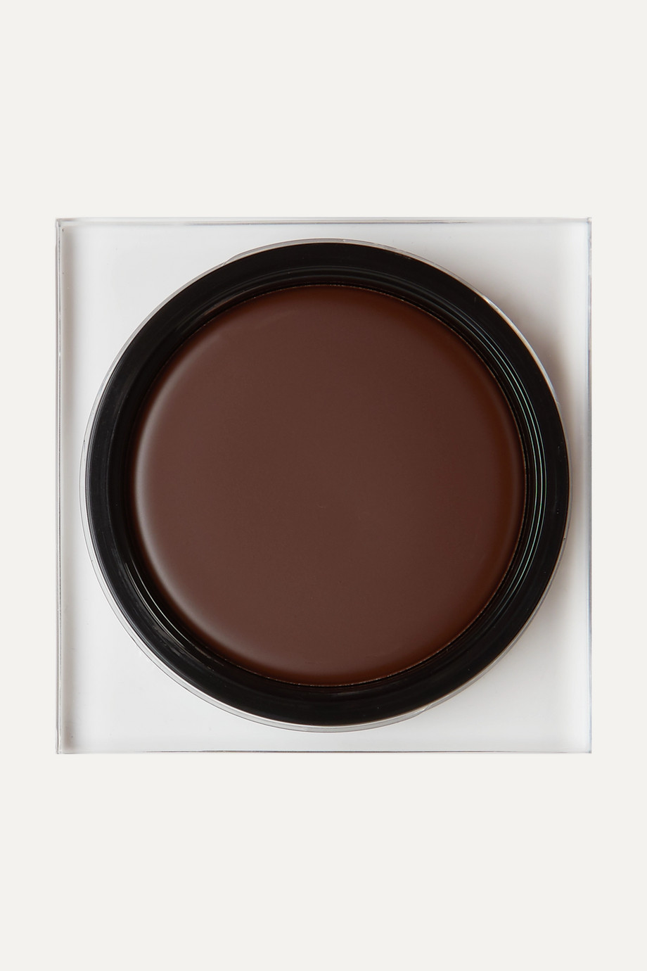 Huda Beauty Tantour Contour & Bronzer Cream - Tan