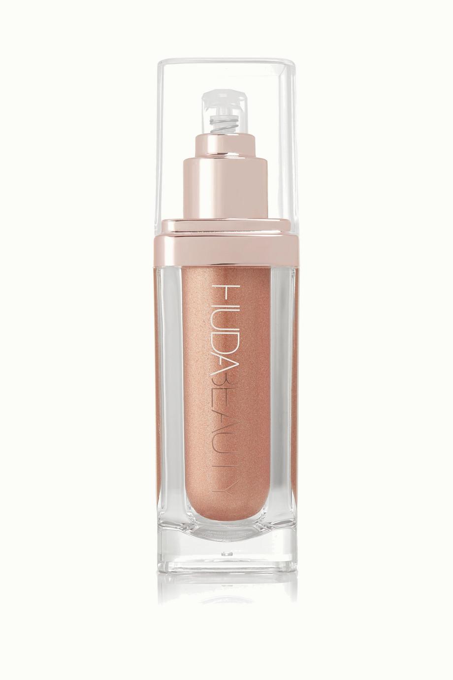 Huda Beauty N.Y.M.P.H - Aphrodite, 55ml