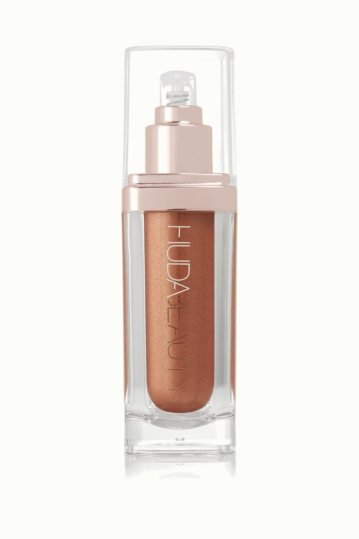 Huda Beauty N.Y.M.P.H - Aurora, 55ml