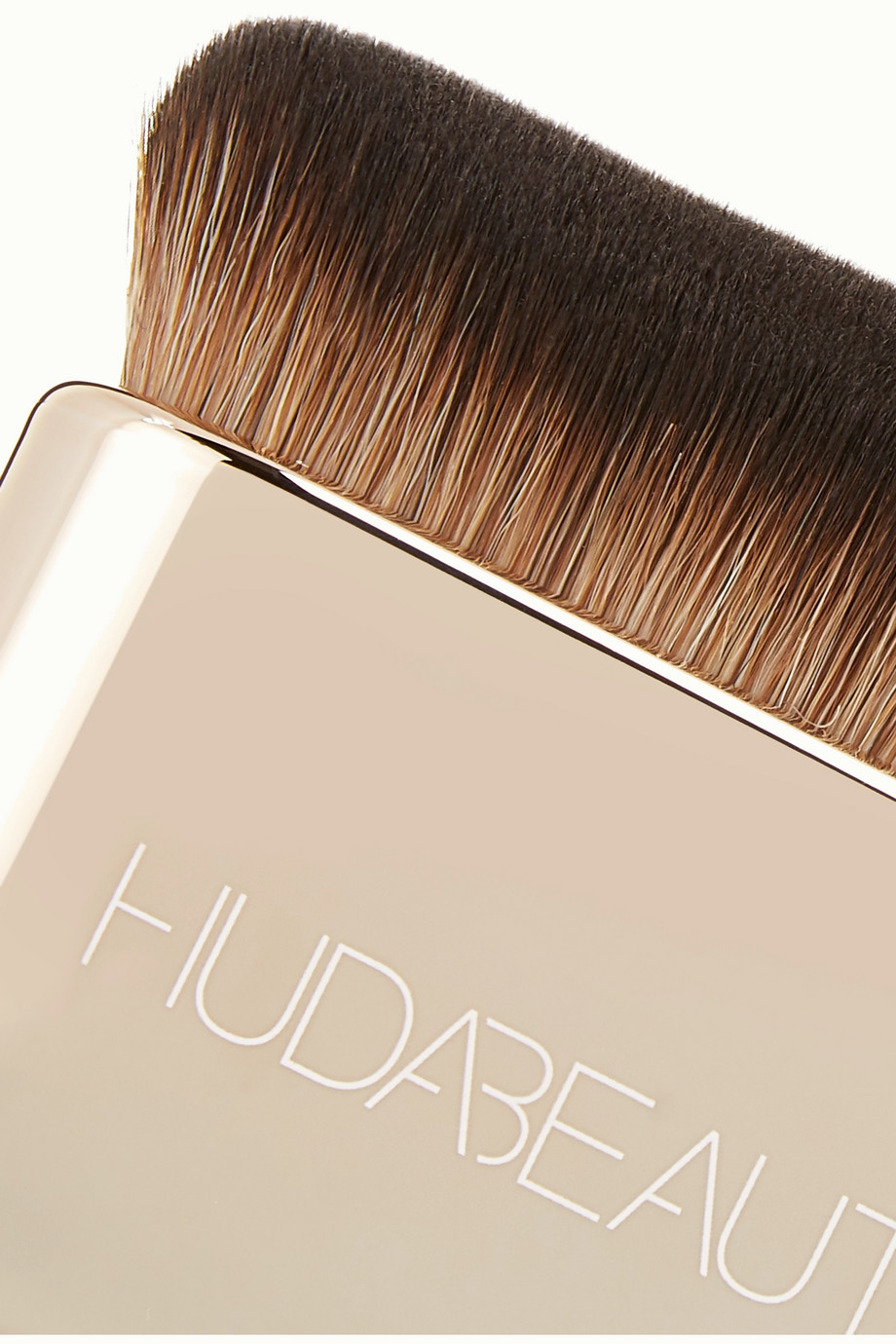 Huda Beauty Body Blur and Glow Brush – Körperpinsel