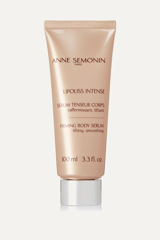 Anne Semonin Lipoliss - Intense Firming Body Serum, 100ml