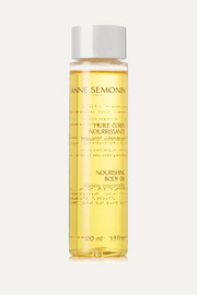 Anne Semonin Nourishing Body Oil, 100ml