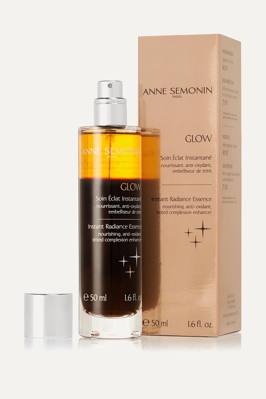Anne Semonin Glow Instant Radiance Essence, 50ml