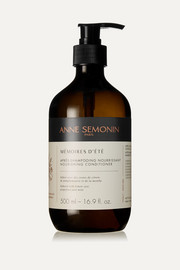 Anne Semonin Mémoires d'Été Nourishing Conditioner, 500ml