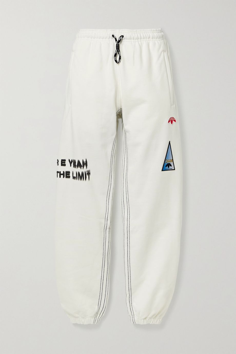 adidas pants originals