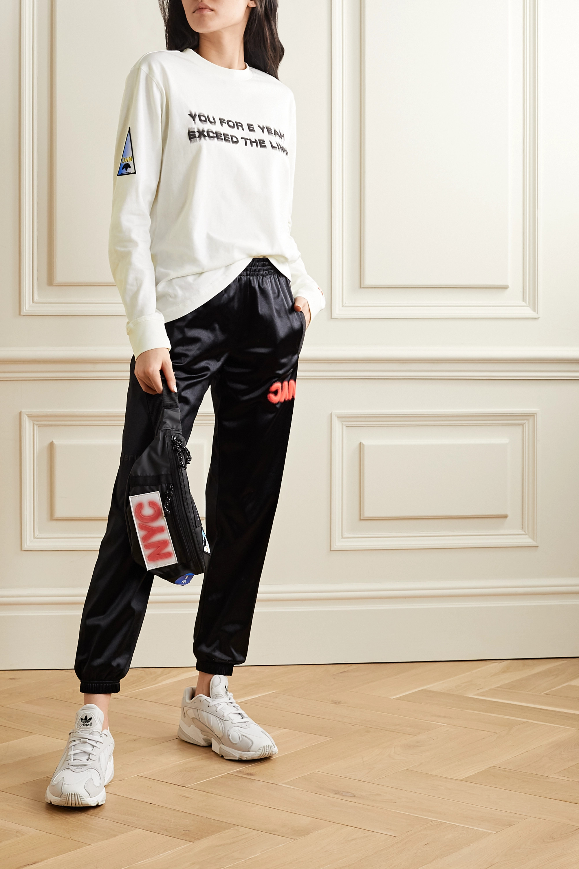 adidas original by alexander wang