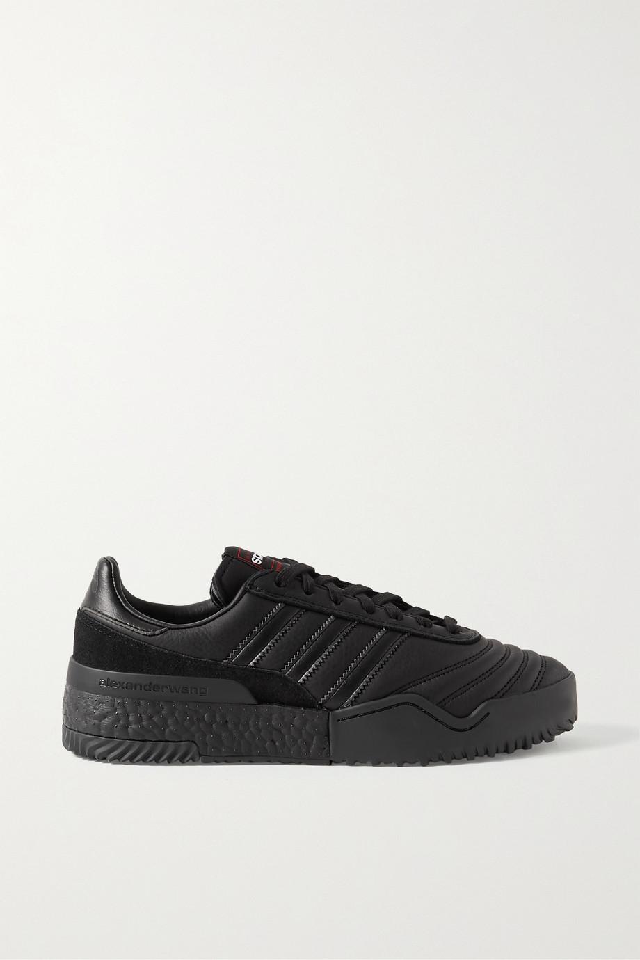 adidas alexander wang nere