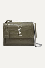 4477cc9b7a Designer Bags | SAINT LAURENT | Women's Luxury Collection | NET-A ...