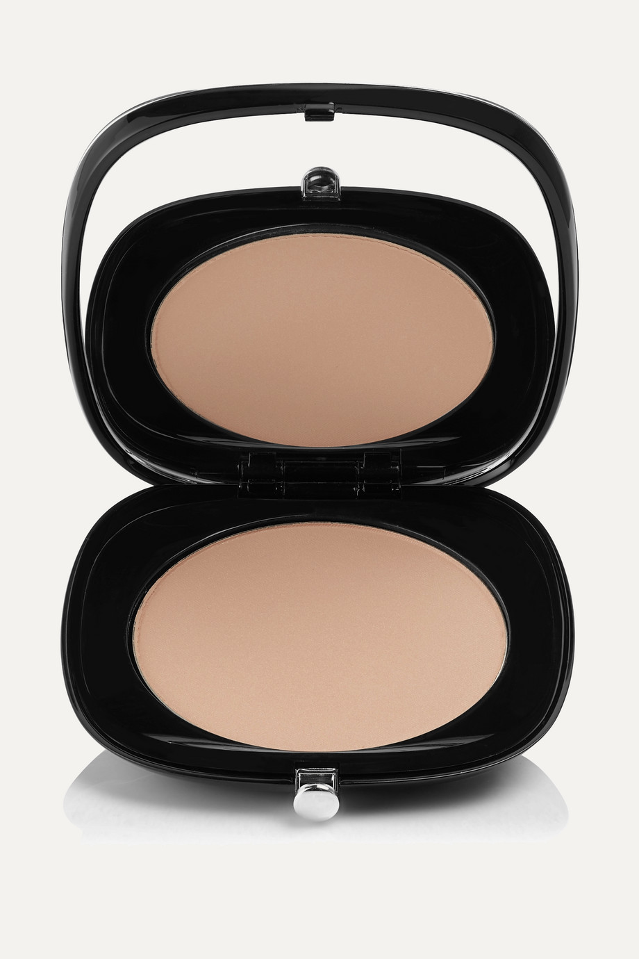 Marc Jacobs Beauty Accomplice Instant Blurring Beauty Powder - Ingenue