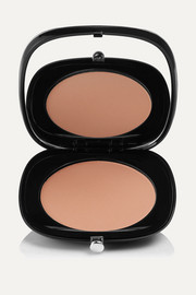 Accomplice Instant Blurring Beauty Powder - Siren