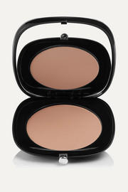 Accomplice Instant Blurring Beauty Powder - Muse