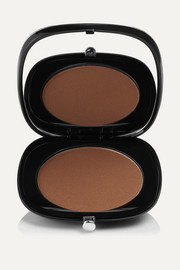 Marc Jacobs Beauty Accomplice Instant Blurring Beauty Powder - Starlet